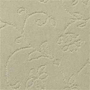 Carpet CouncilGardens 6484-520 Seafoam
