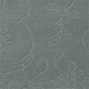 Carpet CouncilGardens 6484-522 Breezeway