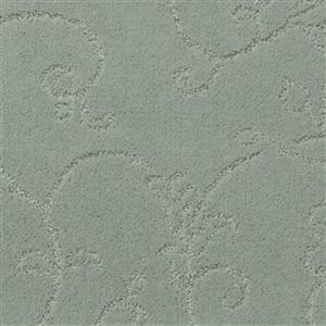 Carpet CouncilGardens 6484-523 Windsong