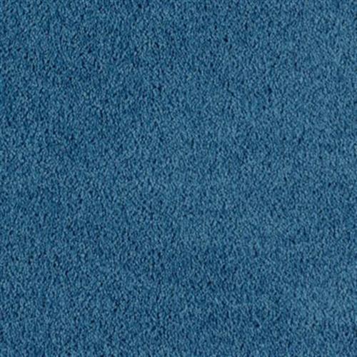 Colorplay Blue Ribbon 575