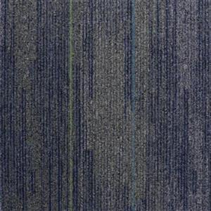 Carpet AllocationII 2B166-556 Embrace