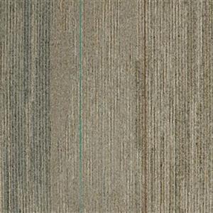 Carpet AllocationII 2B166-727 Advance