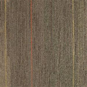 Carpet AllocationII 2B166-848 Bequest