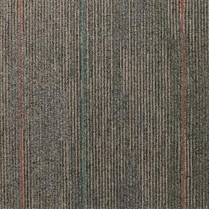 Carpet AllocationII 2B166-869 Consent
