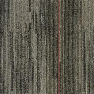 Carpet AllocationII 2B166-959 Assent
