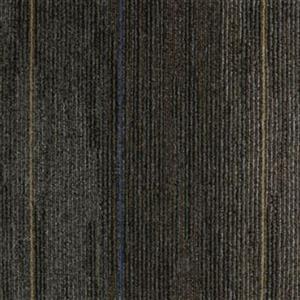 Carpet AllocationII 2B166-988 Alllotment
