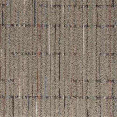Amity Tile Madras 131