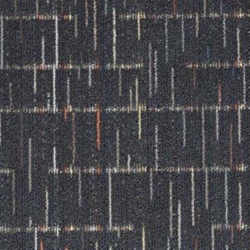 Amity Tile in Sea Breeze - Carpet by Mohawk Flooring