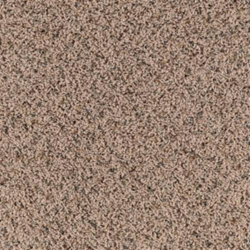 Articulated Grace Refined Beige 564