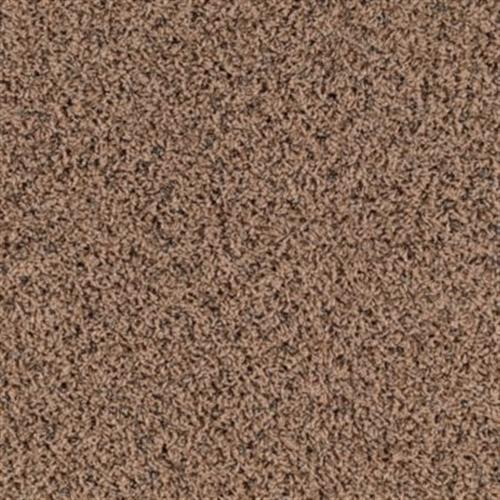Articulated Grace Brushed Suede 566