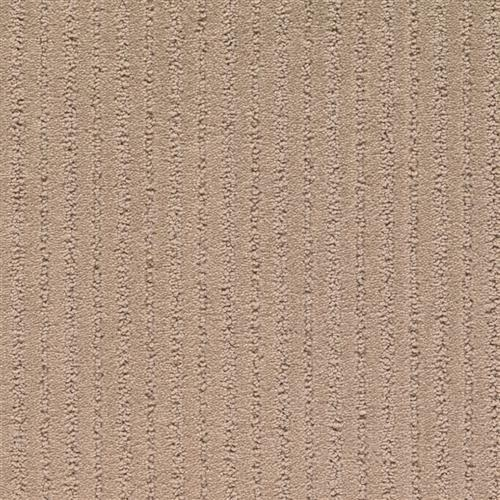 Classic Innovation Soft Taupe 9748