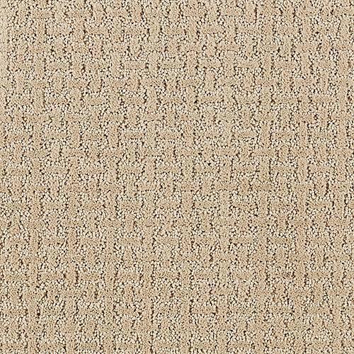 Westover Lane Cracked Wheat 525