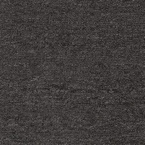Atlas 20 12 Charcoal 979