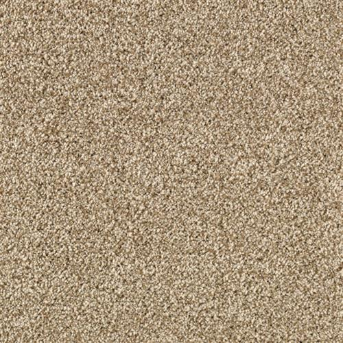 Churchill Coastal Beige 9858