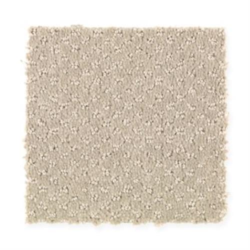 Modern Tranquility Birch Paper 746