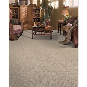 Carpet Accents II Ivory 105 thumbnail #2