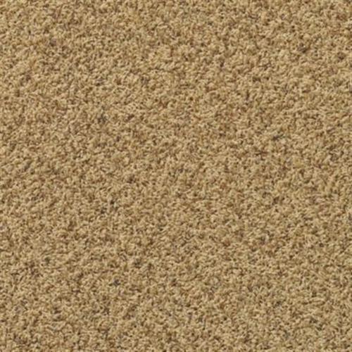Sundancer Wheat Gold 514