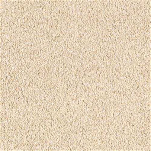 Vintage Luxury Shadow Beige 711