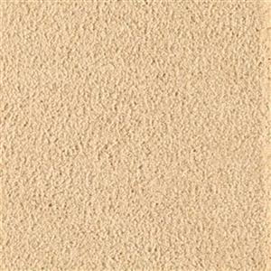 Carpet Spectacular 1P81-151 Firefly