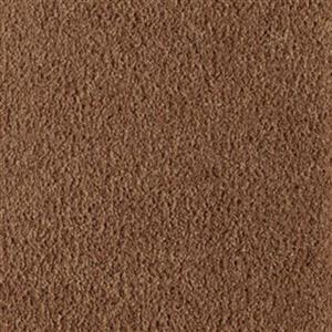 Carpet Spectacular 1P81-278 AutumnAir