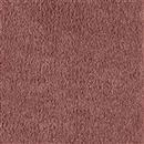 Carpet Spectacular Royal Blush 364 thumbnail #1