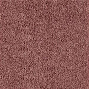 Carpet Spectacular 1P81-364 RoyalBlush