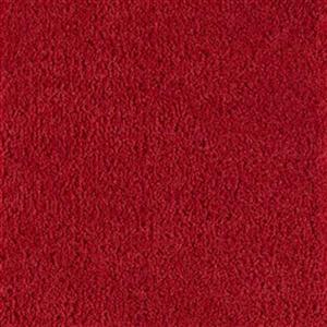 Carpet Spectacular 1P81-383 BigApple
