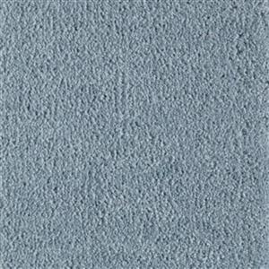 Carpet Spectacular 1P81-545 SoftSky