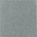 Carpet Spectacular Neptune 635 thumbnail #1