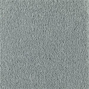 Carpet Spectacular 1P81-635 Neptune