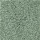 Carpet Spectacular Gecko 656 thumbnail #1