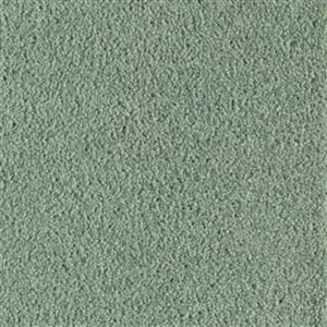 Carpet Spectacular 1P81-656 Gecko