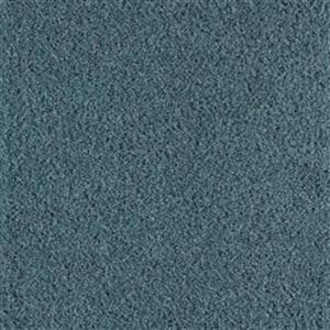 Carpet Spectacular 1P81-675 Bermuda