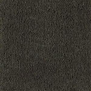 Carpet Spectacular 1P81-676 GrecianOlive