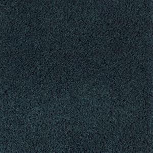 Carpet Spectacular 1P81-685 FathomsBelow