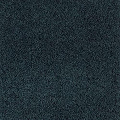 Carpet Spectacular Fathoms Below 685 main image