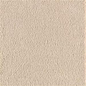 Carpet Spectacular 1P81-721 Gardenia