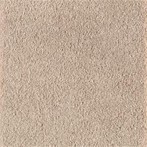 Carpet Spectacular 1P81-722 SatinGlow