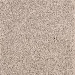 Carpet Spectacular 1P81-724 Seashell