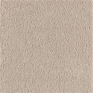 Carpet Spectacular 1P81-727 Talc