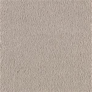 Carpet Spectacular 1P81-729 Willow