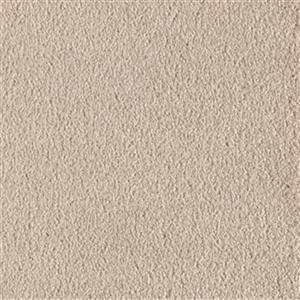 Carpet Spectacular 1P81-736 RiceCake