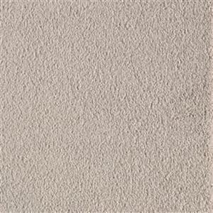 Carpet Spectacular 1P81-739 Homespun