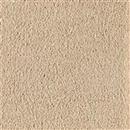Carpet Spectacular Cream Soda 741 thumbnail #1