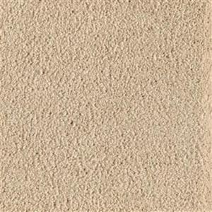 Carpet Spectacular 1P81-741 CreamSoda