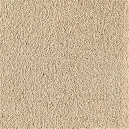 cream carpet texture. Spectacular Cream Soda 741 Carpet Texture