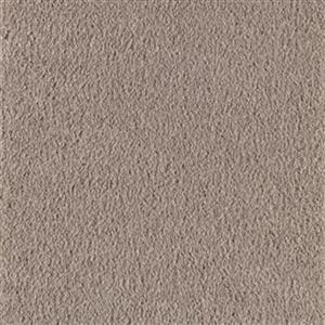 Carpet Spectacular 1P81-749 Falconer