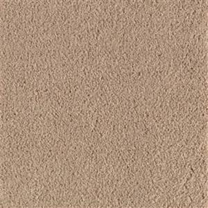Carpet Spectacular 1P81-751 Praline