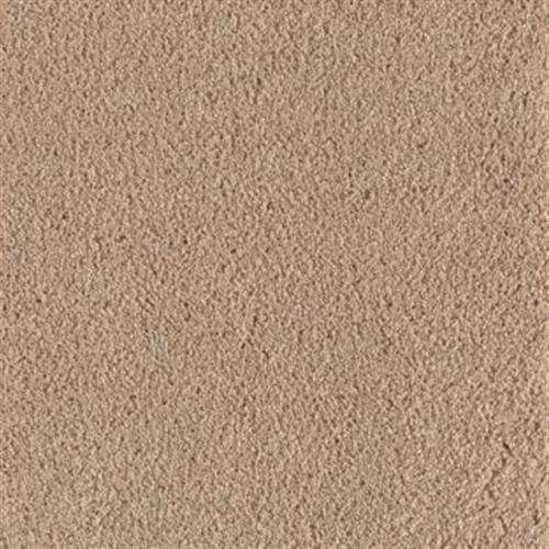 Carpet Spectacular Praline 751 main image