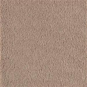 Carpet Spectacular 1P81-752 ToastedBagel